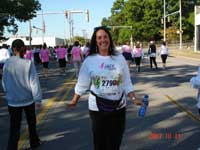 Eraka-at-Susan-Komen-Run-for-Cancer - Copy