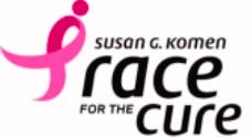 RacefortheCure